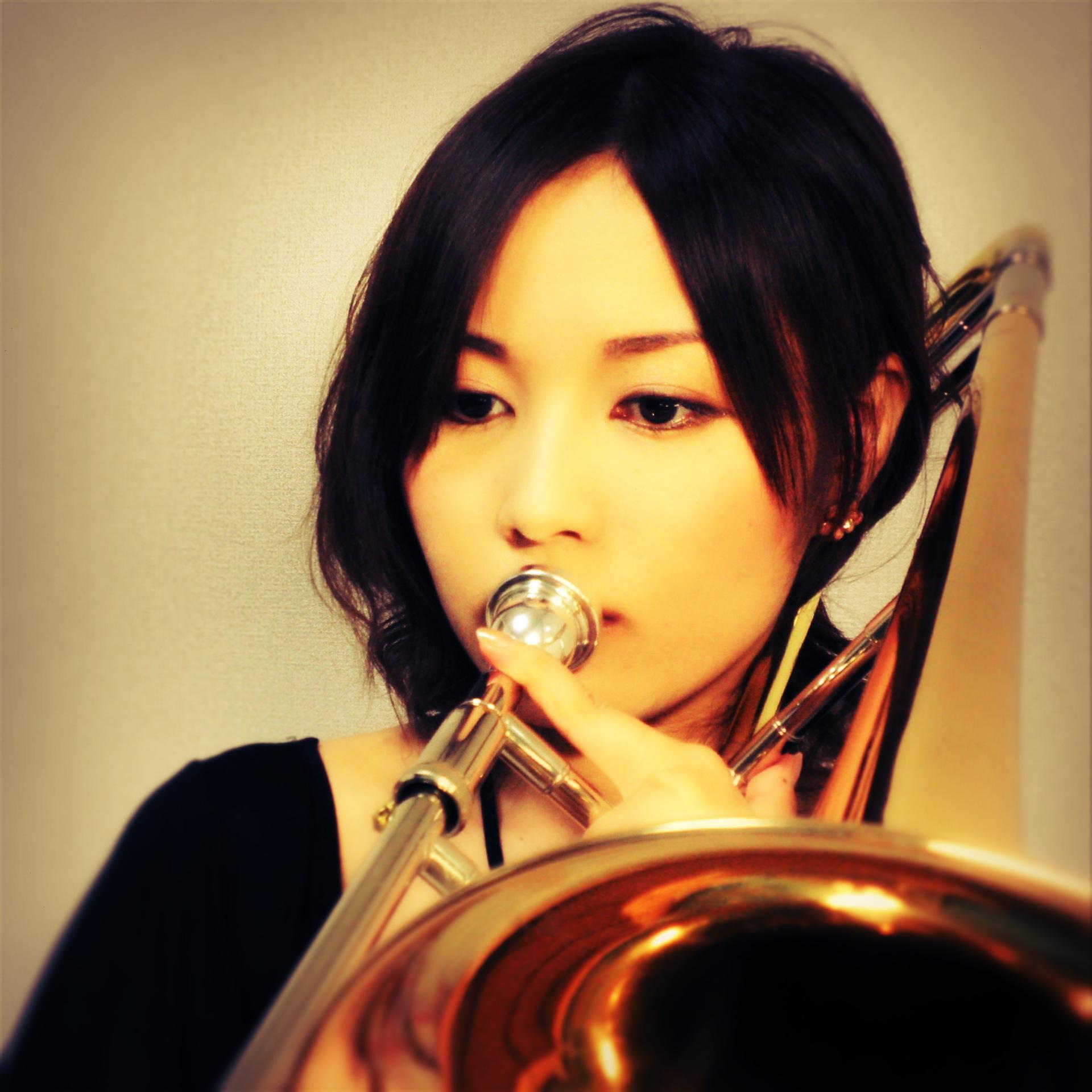 西山友望   ARTIST   岡崎Jazz S...